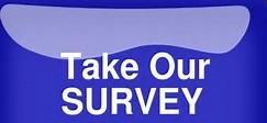 Parish Survey