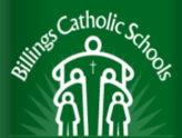 2021 Catholic Schools Week